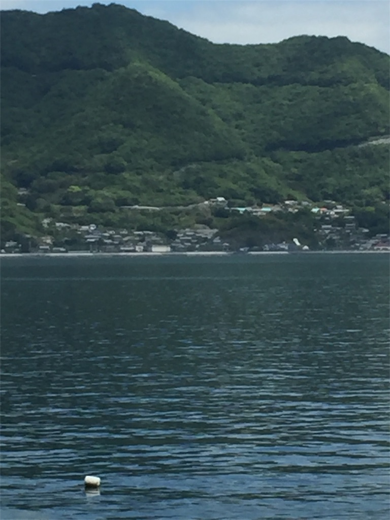 f:id:maru-sankaku1:20170505200401j:image