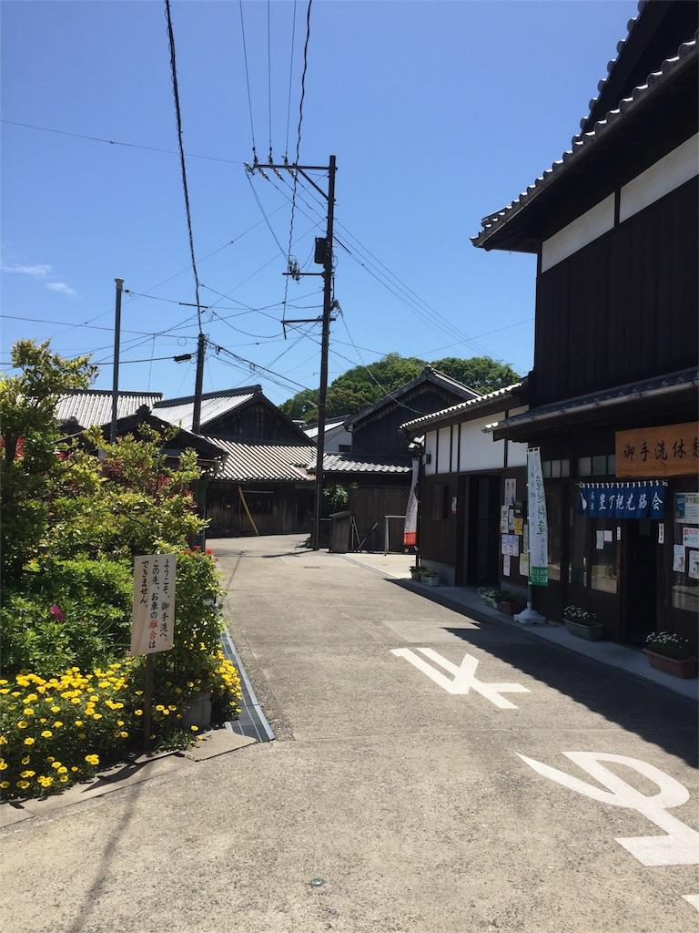 f:id:maru-sankaku1:20170505203817j:image