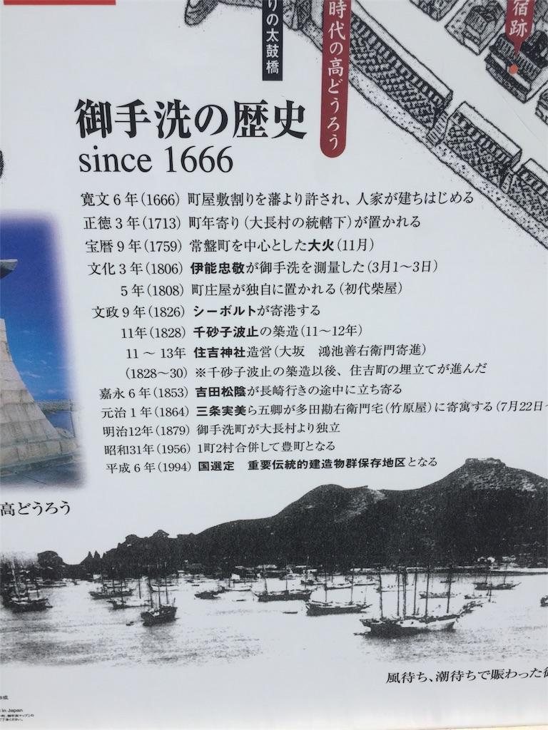 f:id:maru-sankaku1:20170505204048j:image