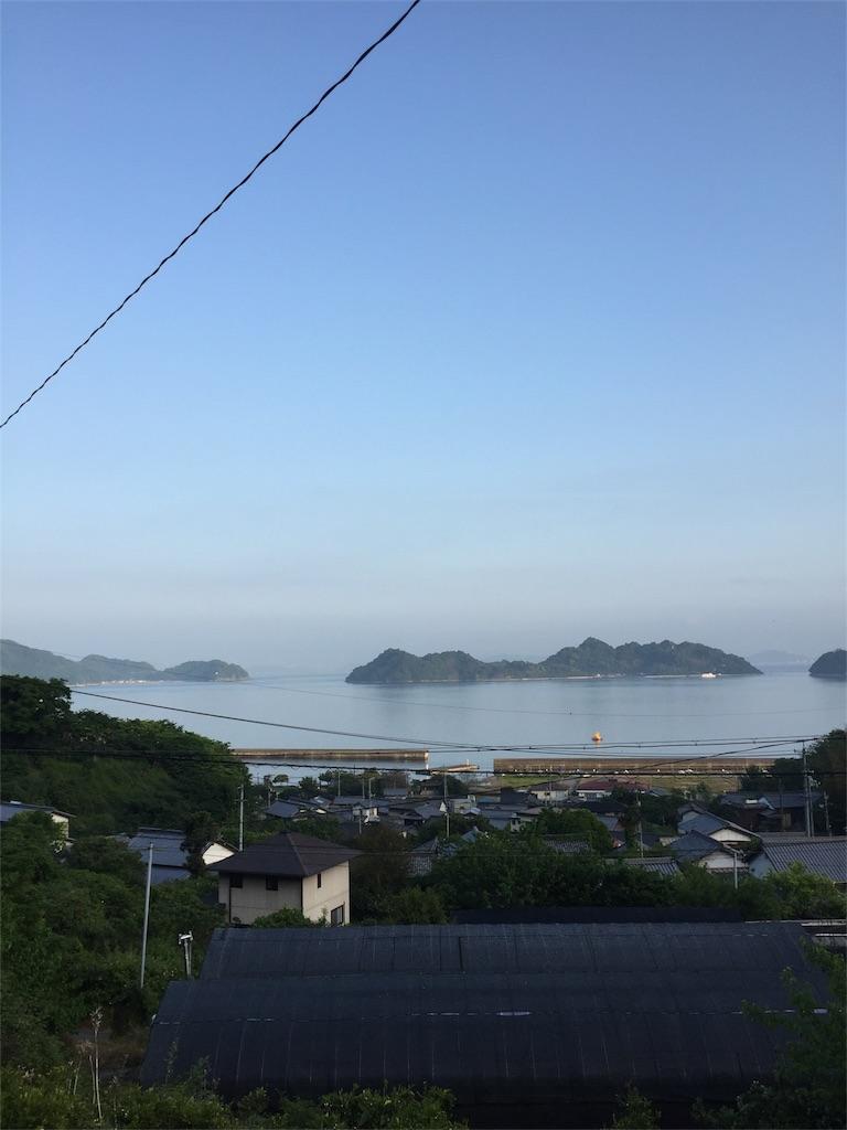 f:id:maru-sankaku1:20170506215156j:image