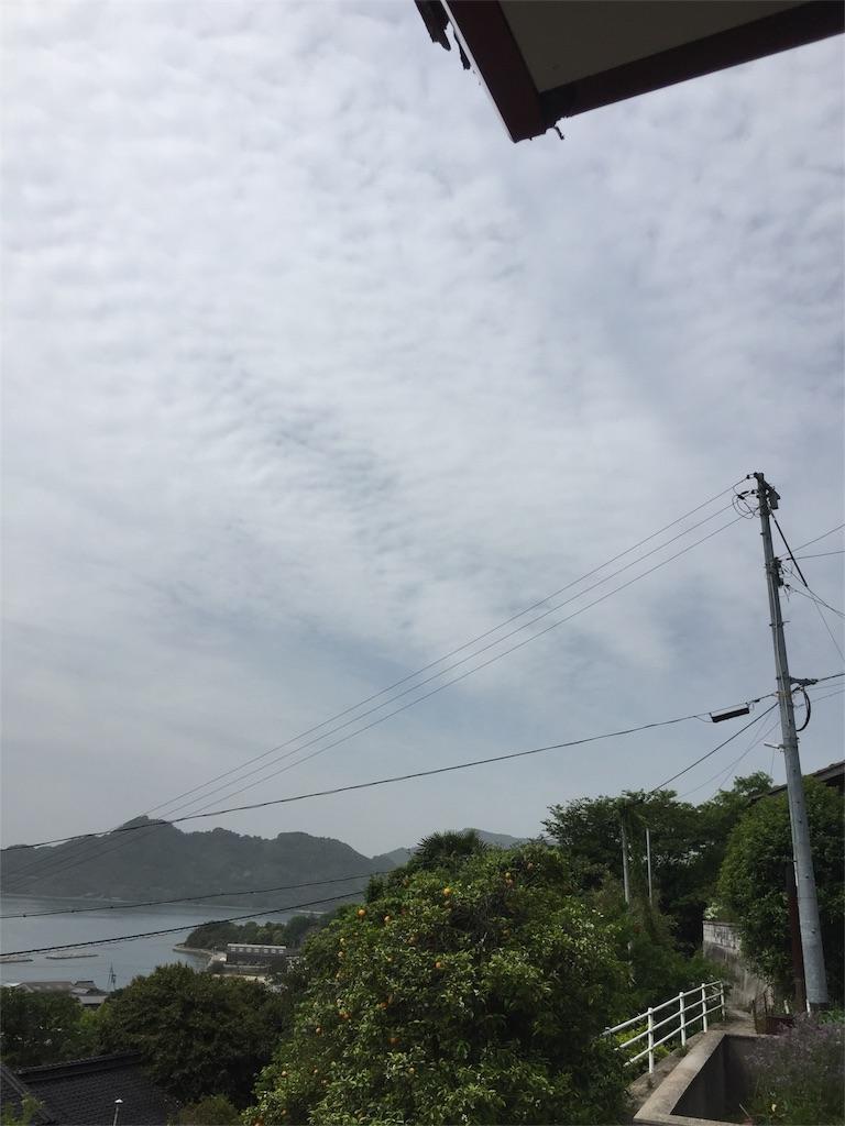 f:id:maru-sankaku1:20170507213832j:image