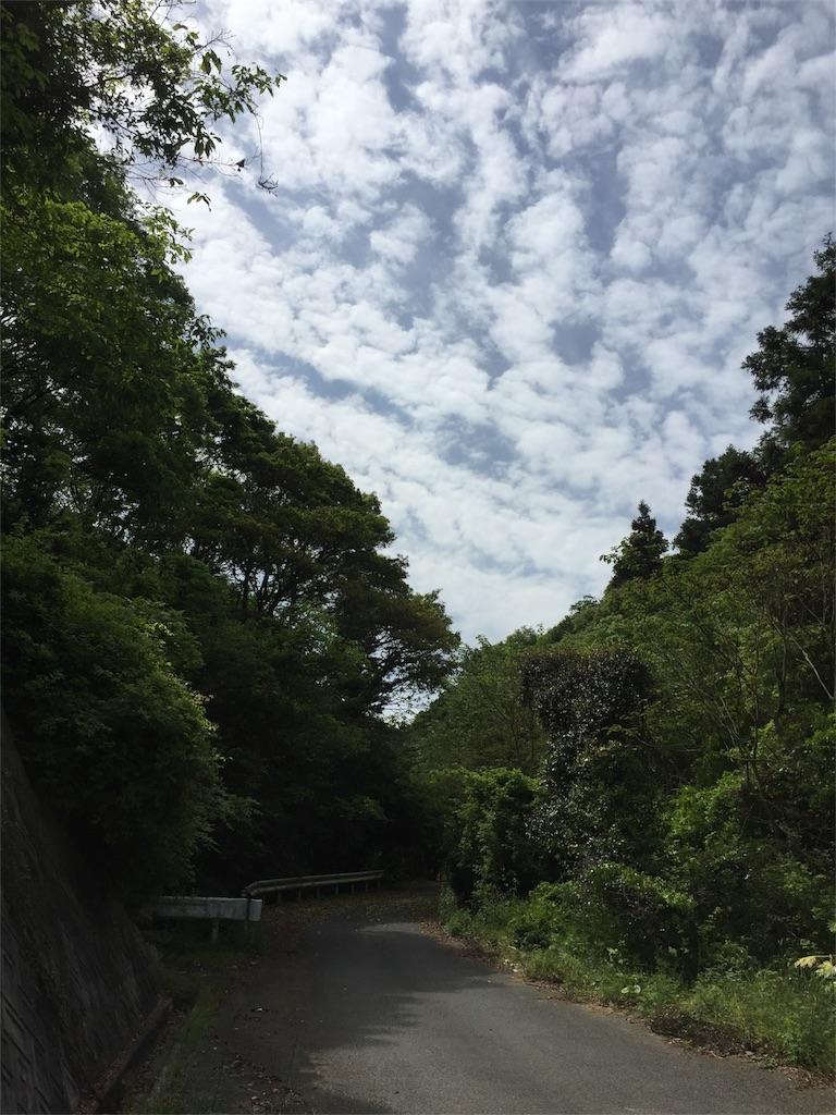 f:id:maru-sankaku1:20170507220427j:image