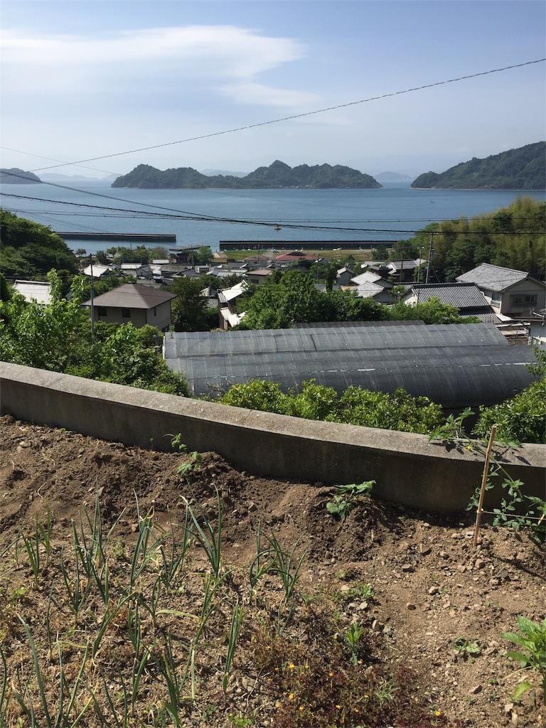 f:id:maru-sankaku1:20170515104721j:image