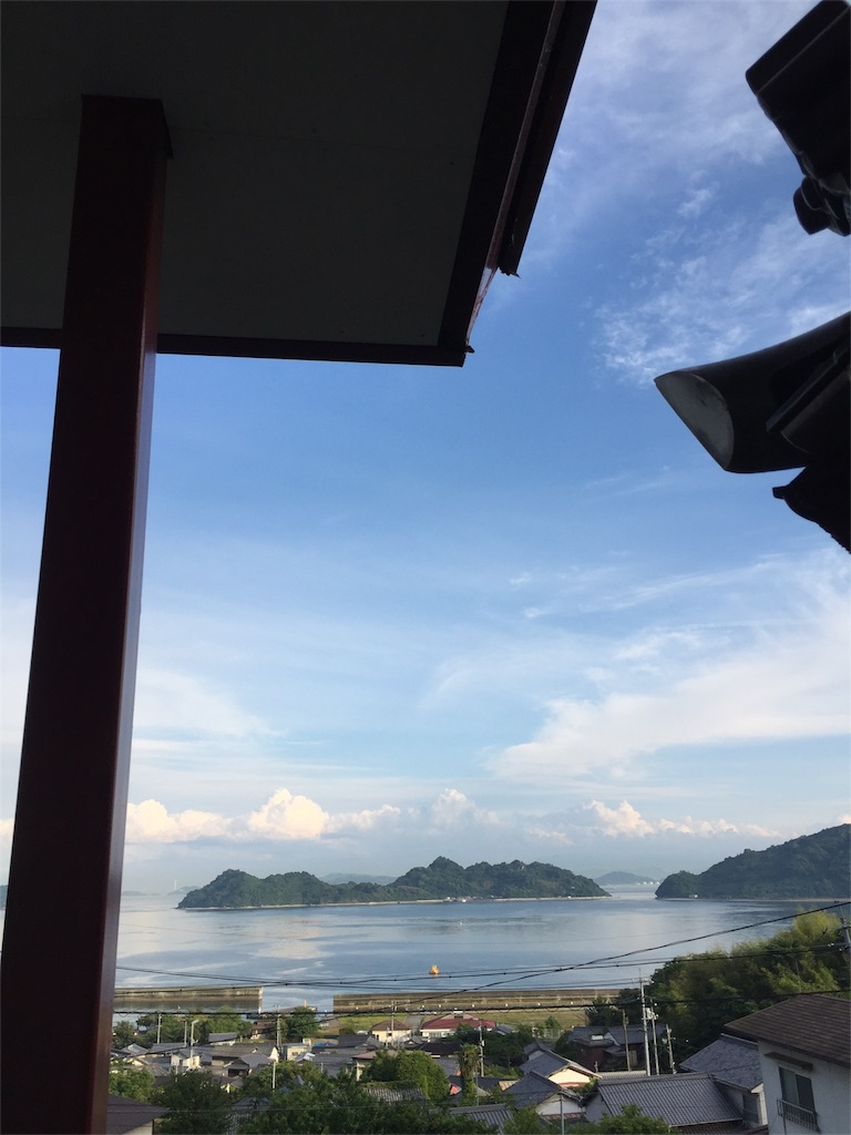 f:id:maru-sankaku1:20170529212413j:image