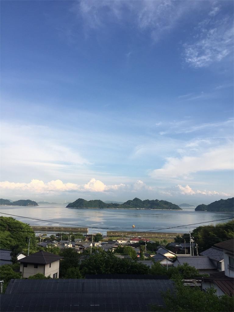 f:id:maru-sankaku1:20170529212509j:image