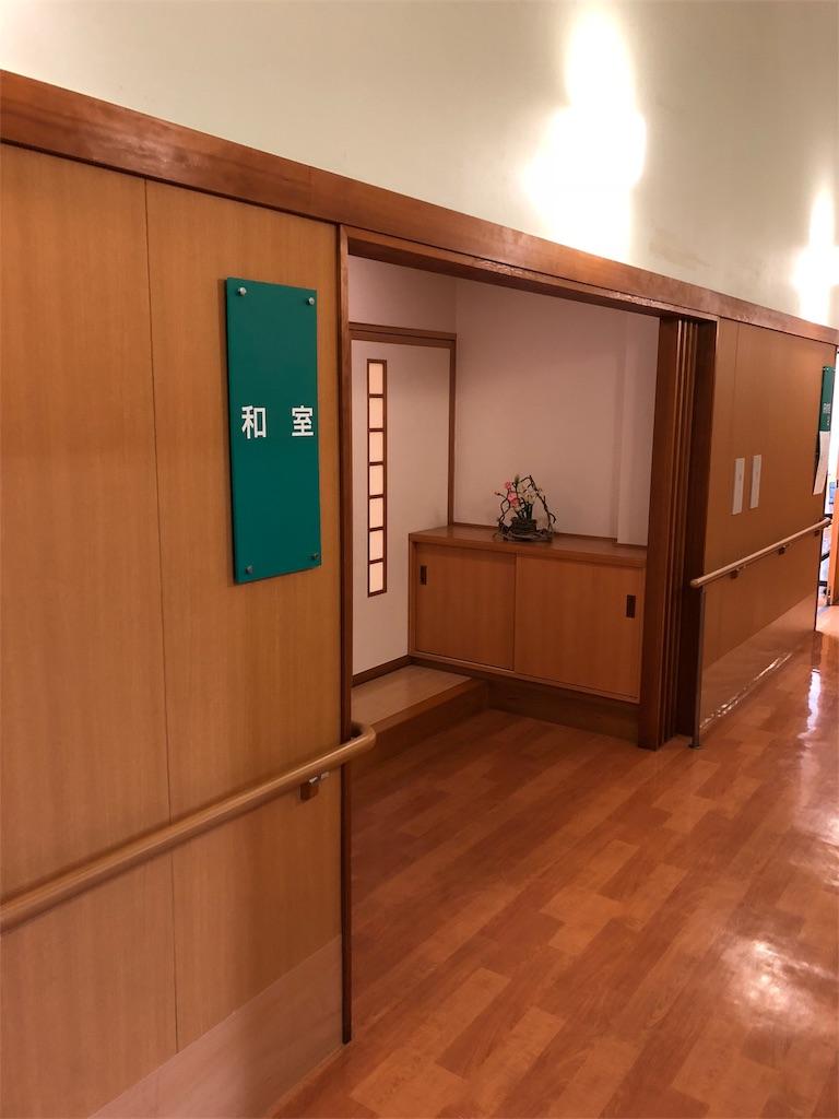 f:id:maru-sankaku1:20180216213653j:image