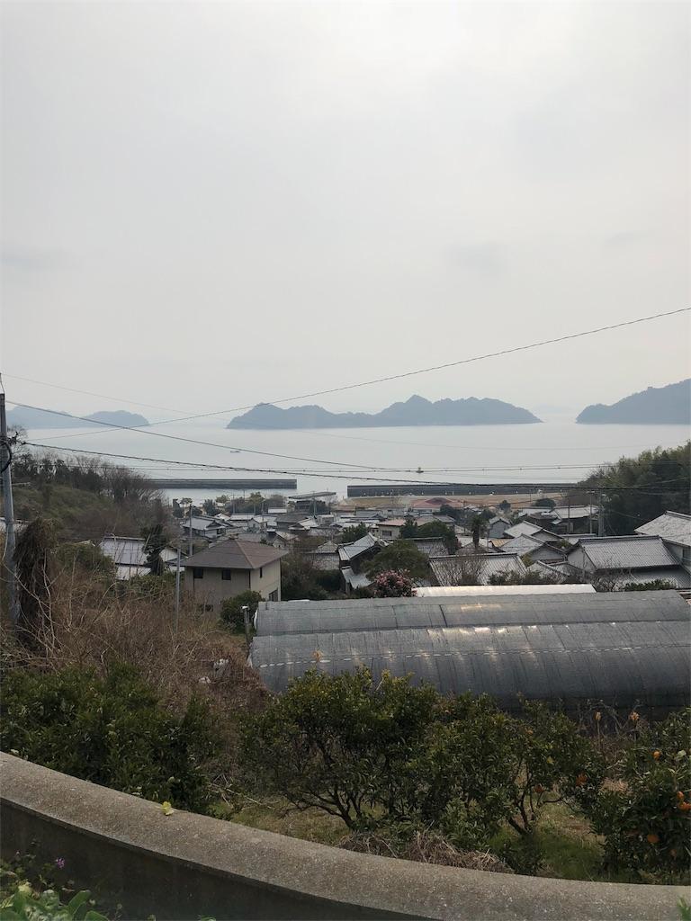 f:id:maru-sankaku1:20180225192159j:image
