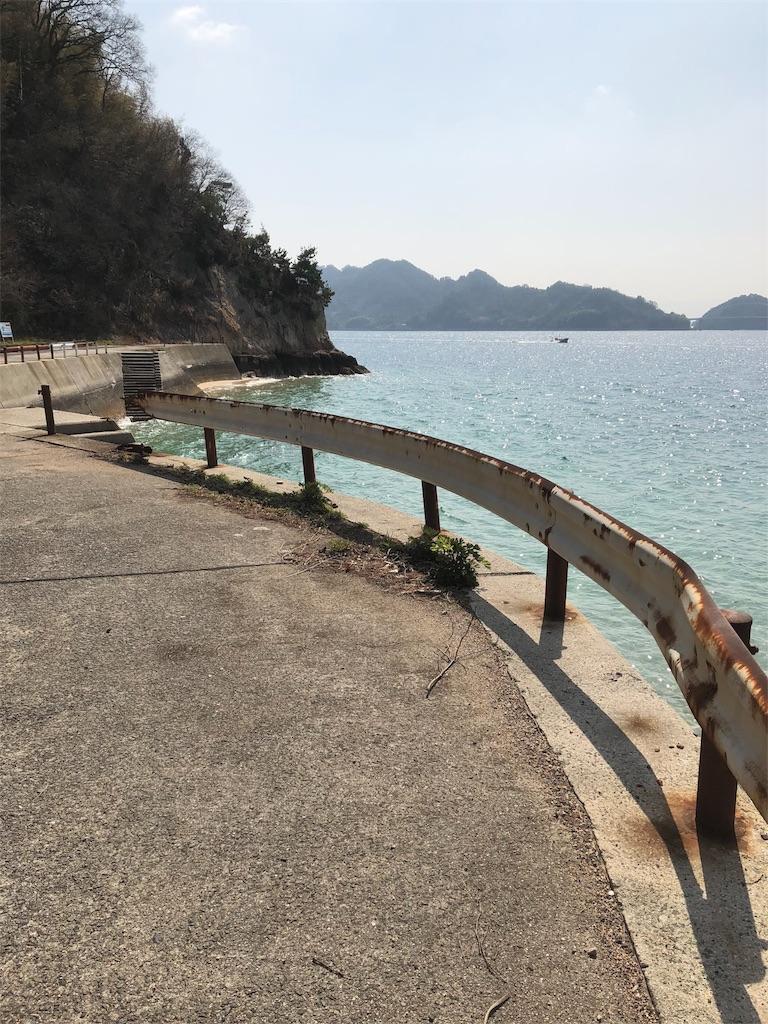 f:id:maru-sankaku1:20180316233811j:image