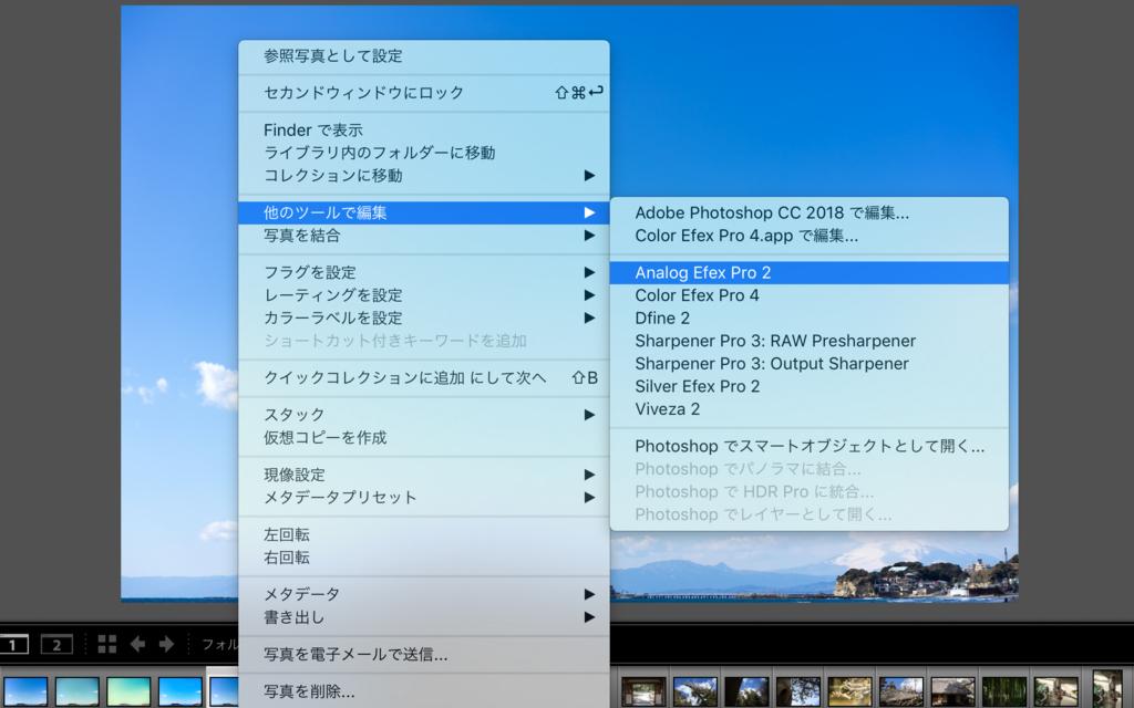 f:id:maru-shikaku:20180301213353j:plain