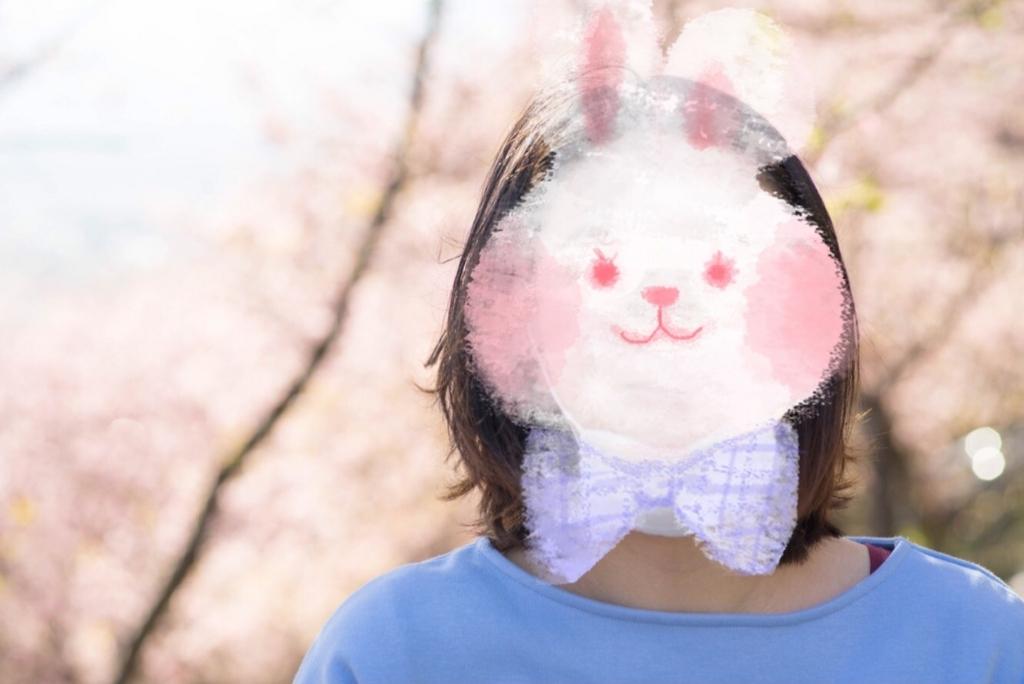f:id:maru-shikaku:20180303191400j:plain