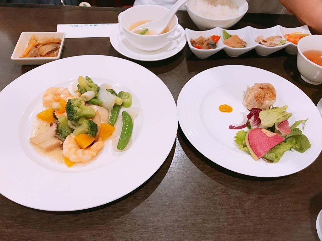 f:id:maru-shikaku:20180714211105j:plain