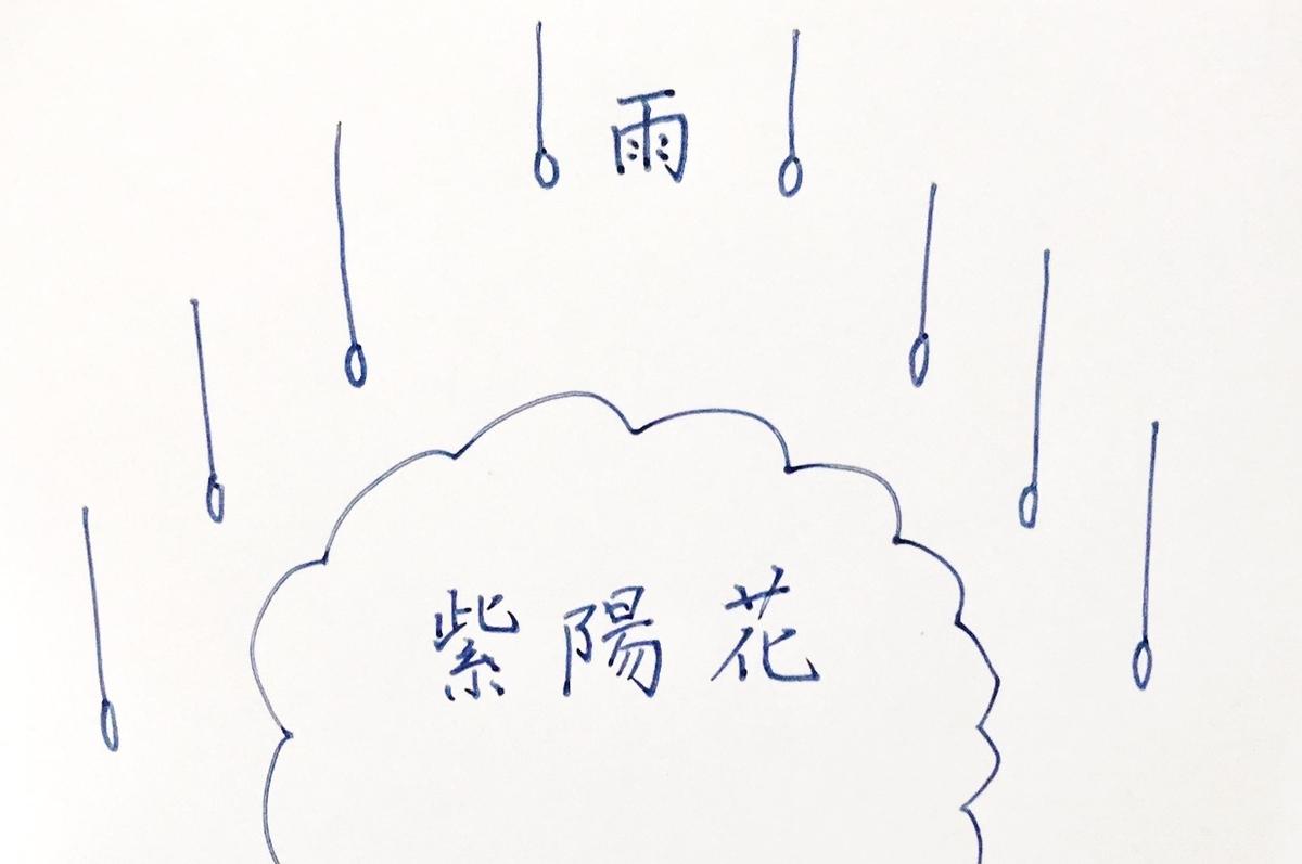 f:id:maru-shikaku:20190708211915j:plain