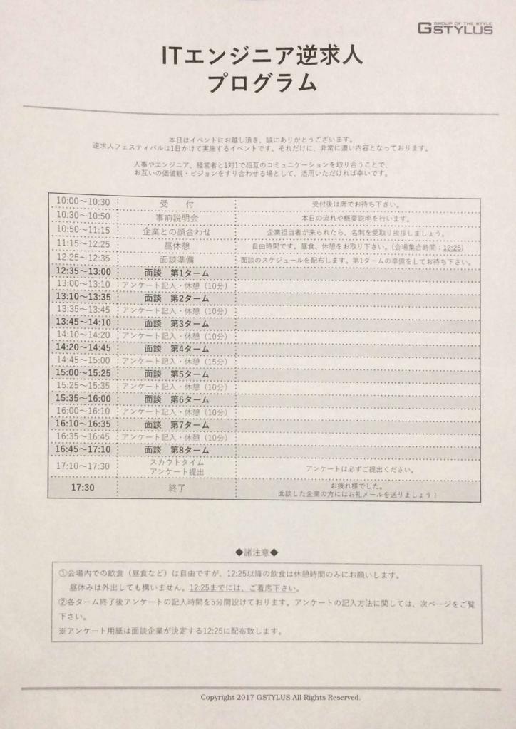 f:id:maru-taka:20180121000705j:plain