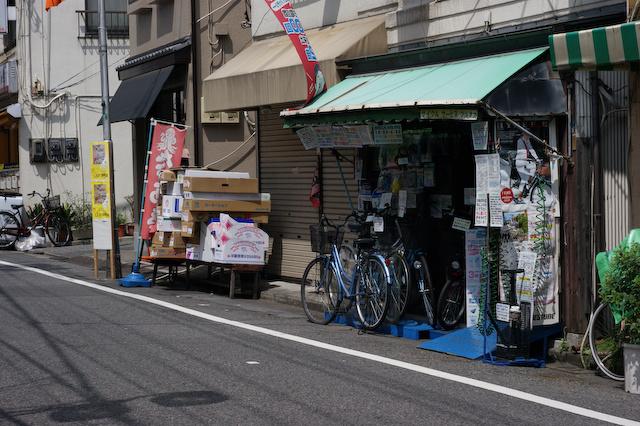 f:id:maru-yuki:20110907223827j:image