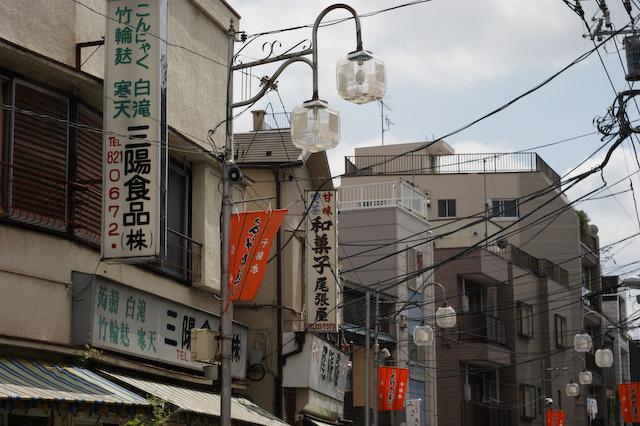 f:id:maru-yuki:20110907223858j:image