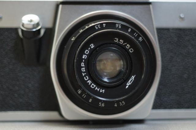 f:id:maru-yuki:20111021035049j:image