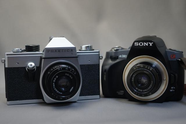 f:id:maru-yuki:20111021035050j:image