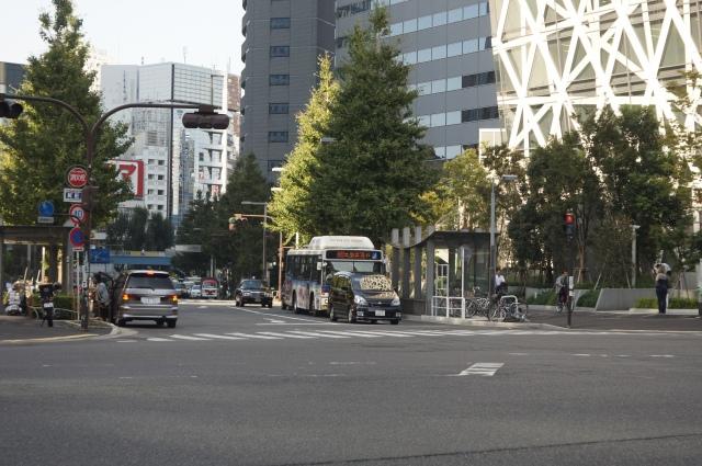 f:id:maru-yuki:20111021035239j:image