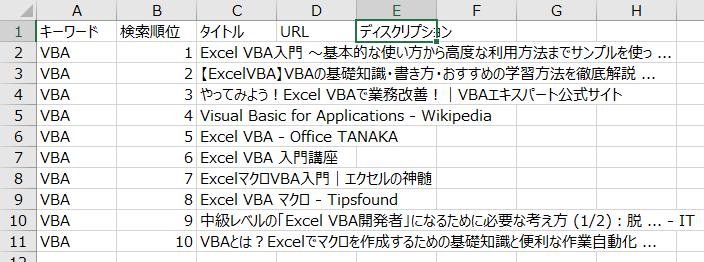 f:id:maru0014:20190519213844p:plain