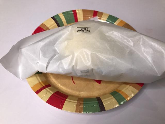 4種のチーズを使用♪