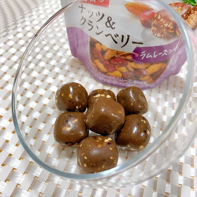 毎日の健康にチョコレートって、ほんとにいいんですか!?