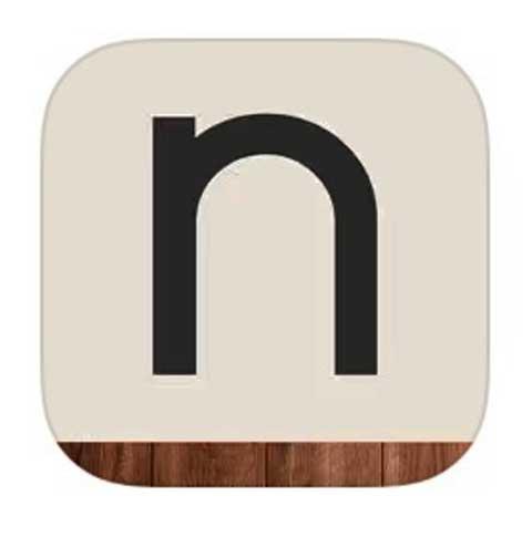 ノハナアプリはApp Store/Google Playに対応していますよ~!