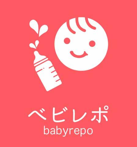 ベビレポは忙しくても続けられる育児アプリです。