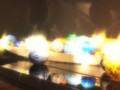 富山ガラス美術館2