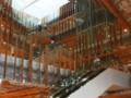富山ガラス美術館4