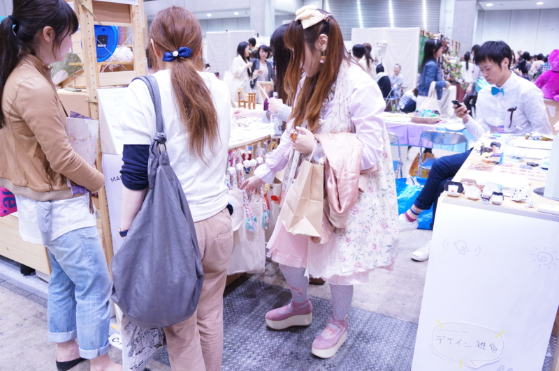 f:id:maru3sikaku:20120512171034j:image