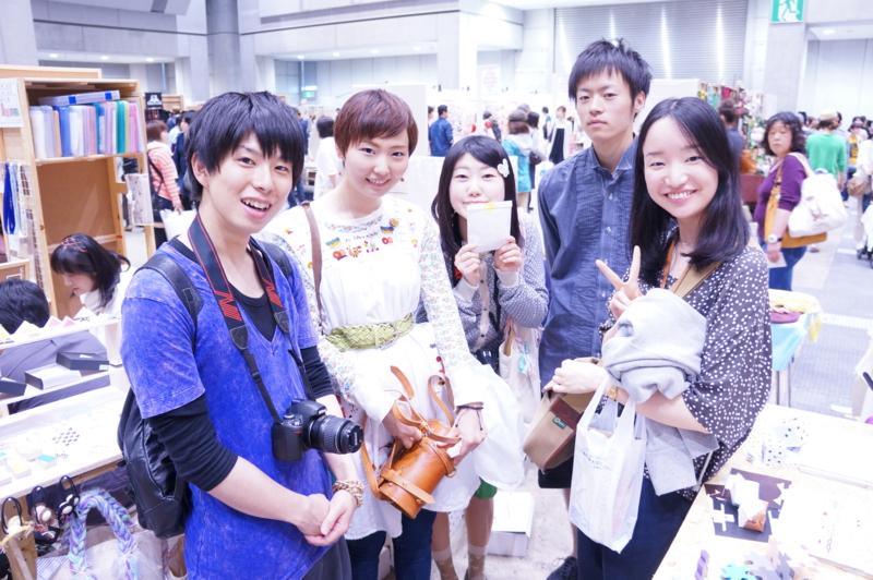 f:id:maru3sikaku:20120513161016j:image
