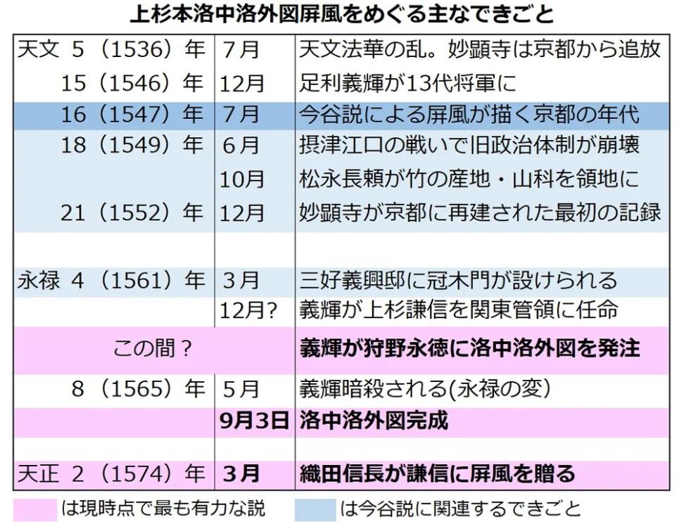 f:id:maru4049:20201031133946j:plain