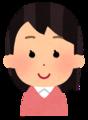 kaiwa_girl