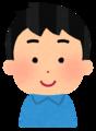 kaiwa_boy