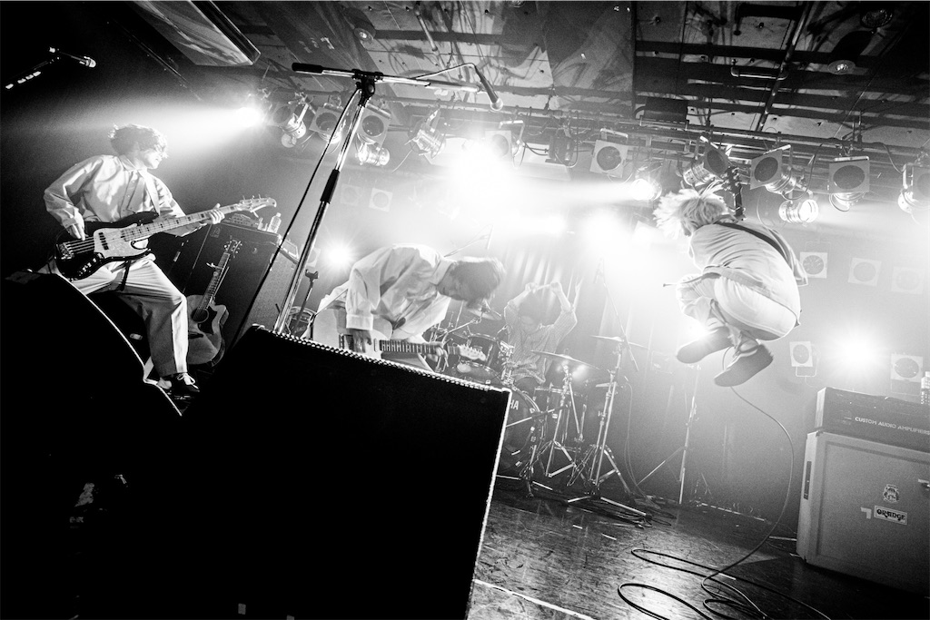 f:id:maru_haruko:20210802012823j:image