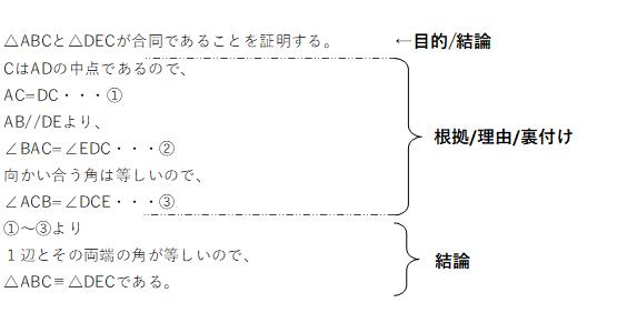 f:id:maru_k:20200307002524p:plain