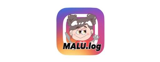 f:id:maru_log:20200319231152j:image