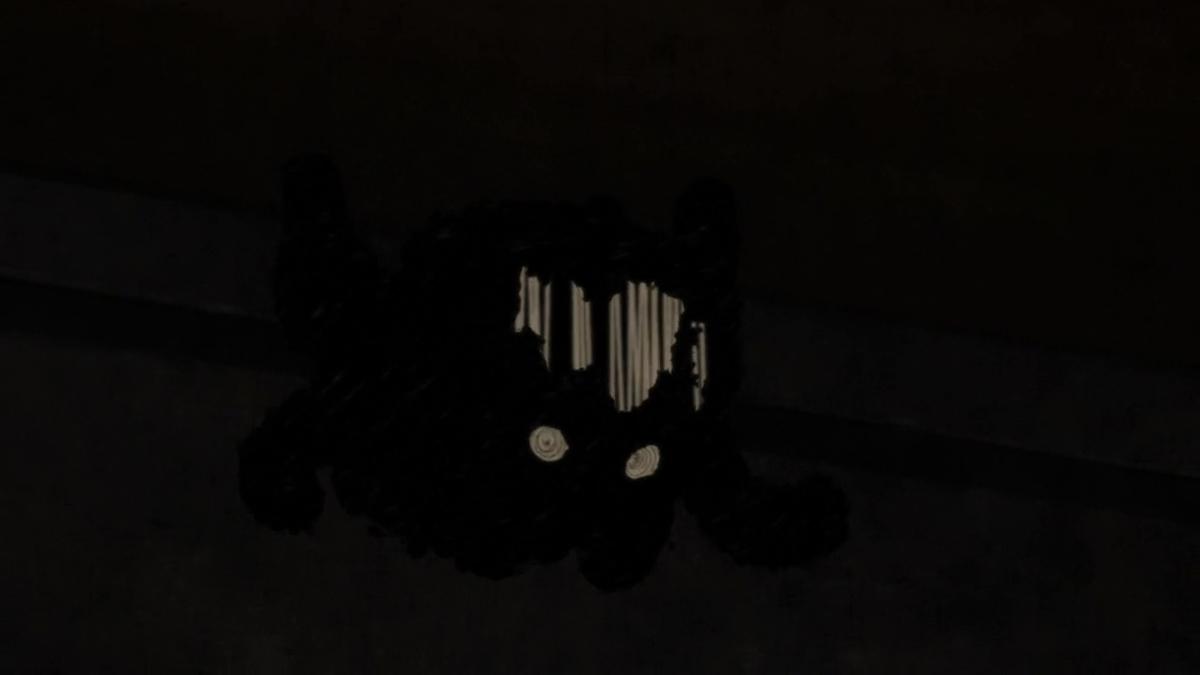 f:id:maruakurose:20210519102256j:plain