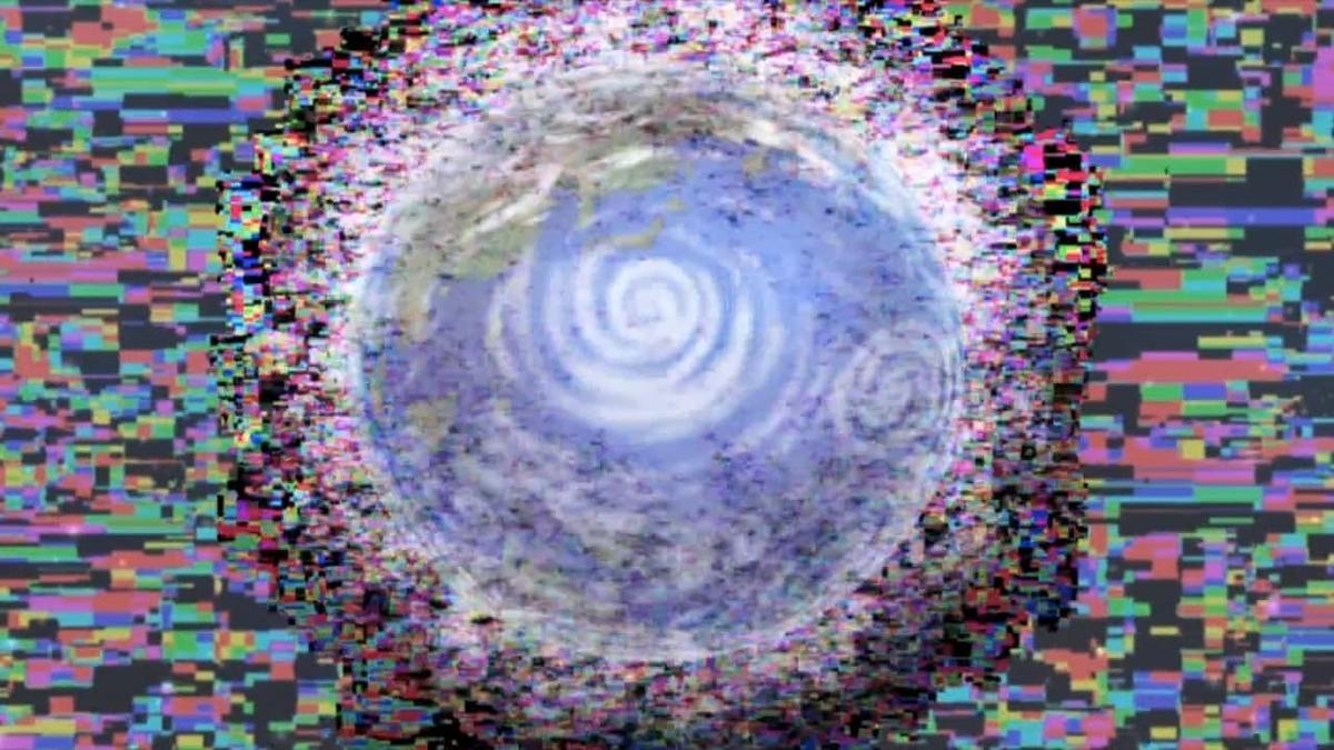 f:id:maruakurose:20210524213313j:plain