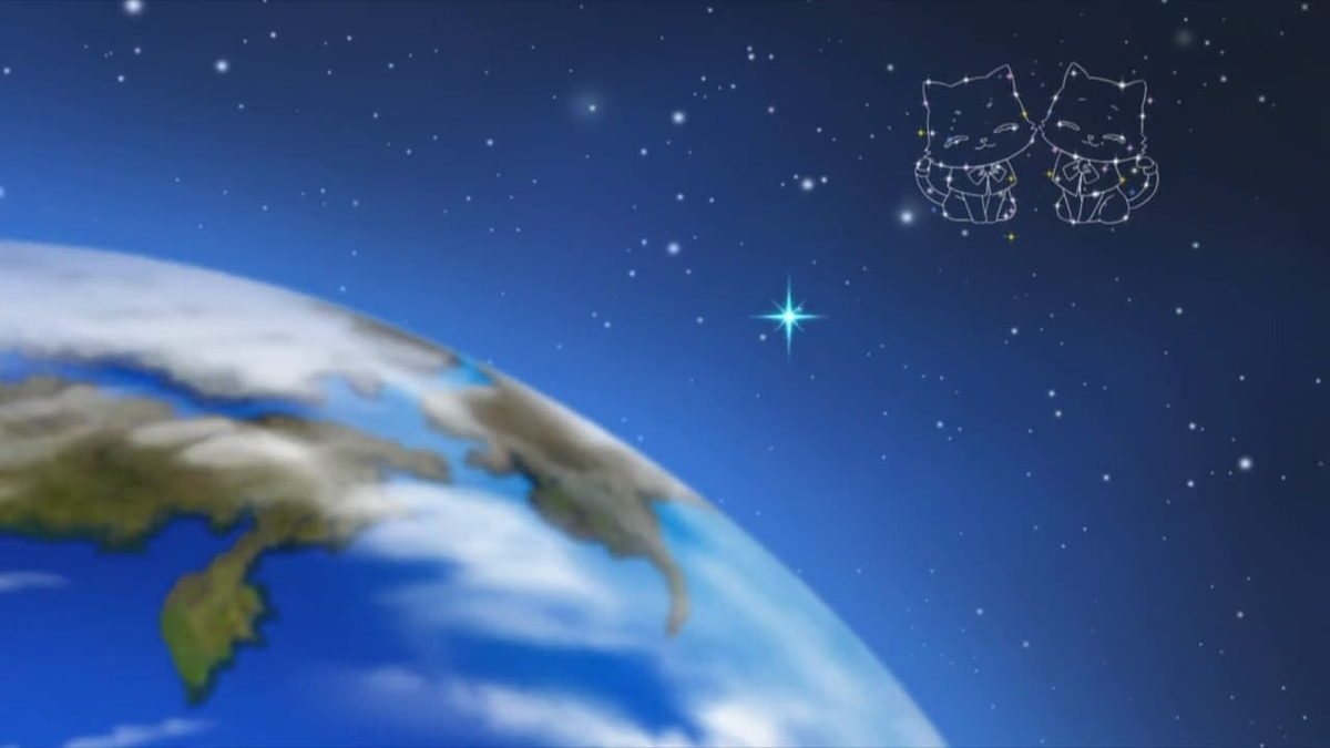f:id:maruakurose:20210530183239j:plain