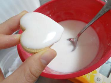 アイシングクッキー2