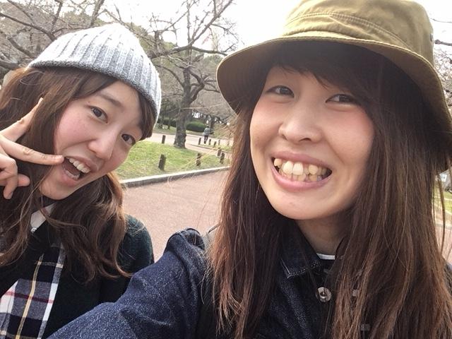 大阪たび4