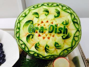 GraDish1.jpg