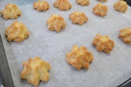 クッキーアンファンネージュ2