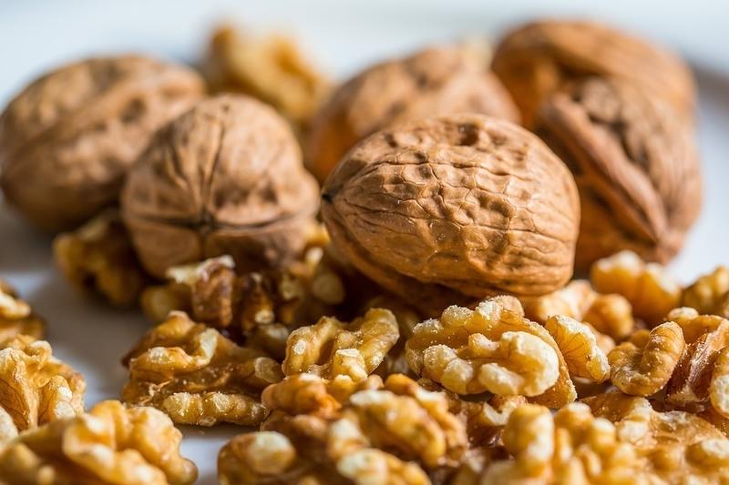 walnut-2816934_960_720.jpg