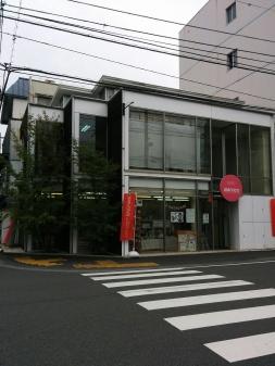 マルコ店舗3