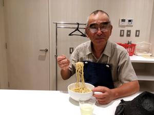 吉本さん2