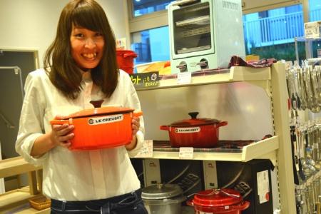 aoki鍋