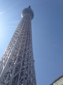 東京soramachi