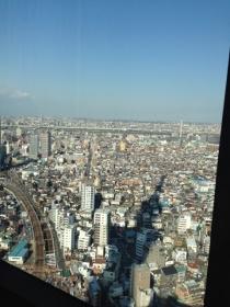 東京soramachi.4